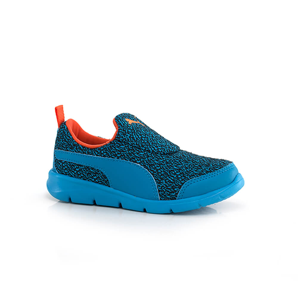 018030458-Tenis-Puma-Bao-3-Warm-PS-Azul