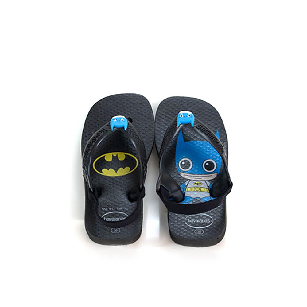018050132-Chinelo-Havaianas-Baby-Herois-Batman-Preto