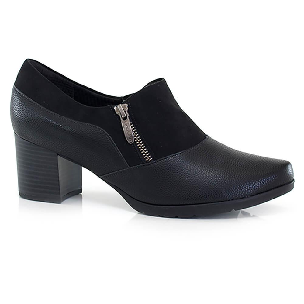 017100258-Ankle-Boot-Piccadilly-Salto-Medio-Feminina-Preto