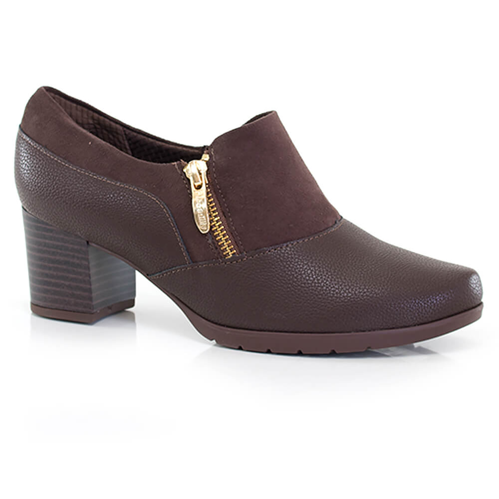 017100258-Ankle-Boot-Piccadilly-Salto-Medio-Feminina-Marrom