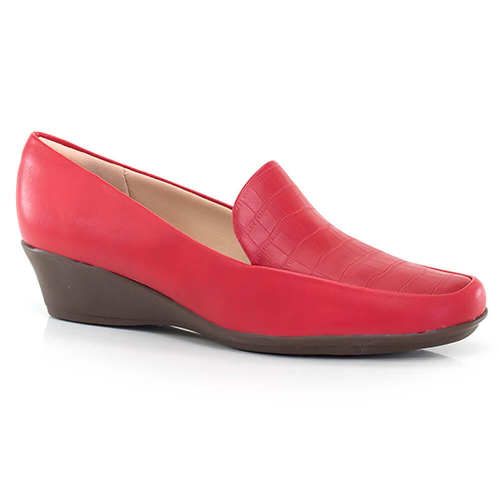 017080359-Sapato-Anabela-Piccadilly-Vermelho