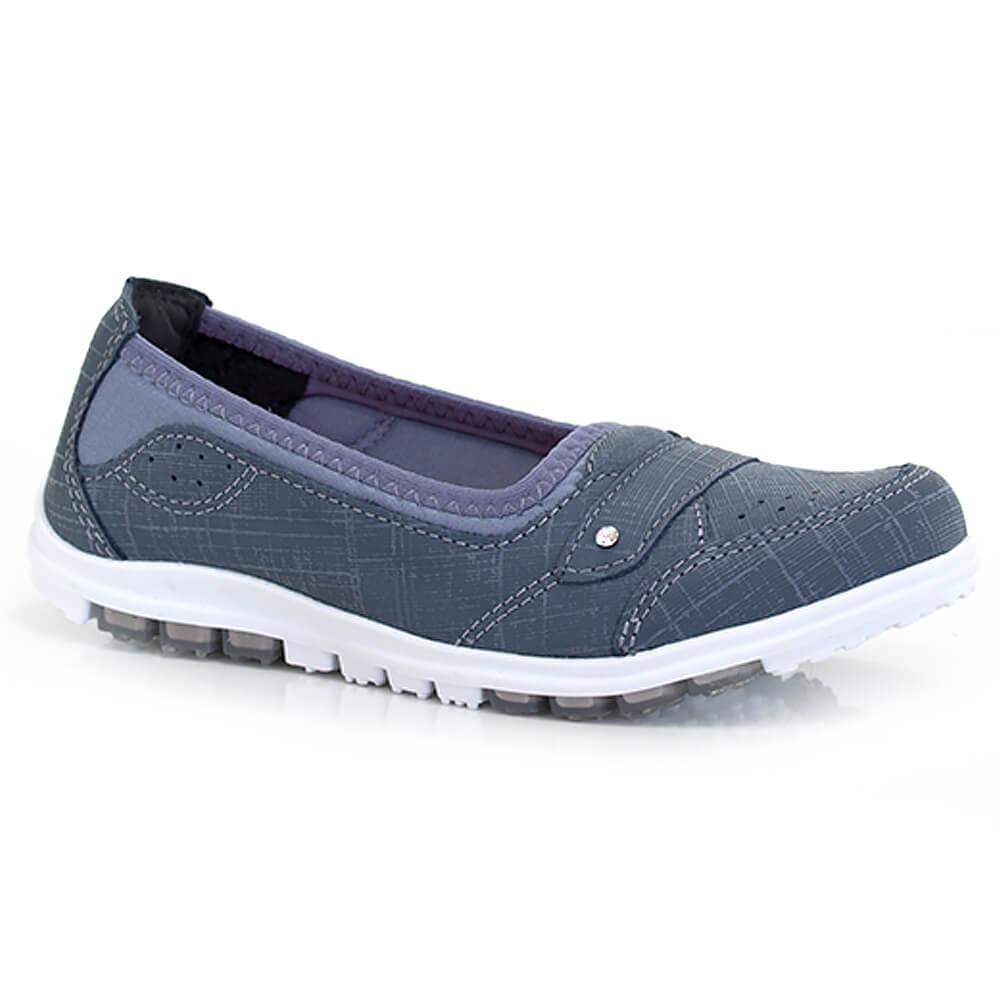017050766-Tenis-Feminino-Kolosh-Minnesota-Denim-Azul-Jeans