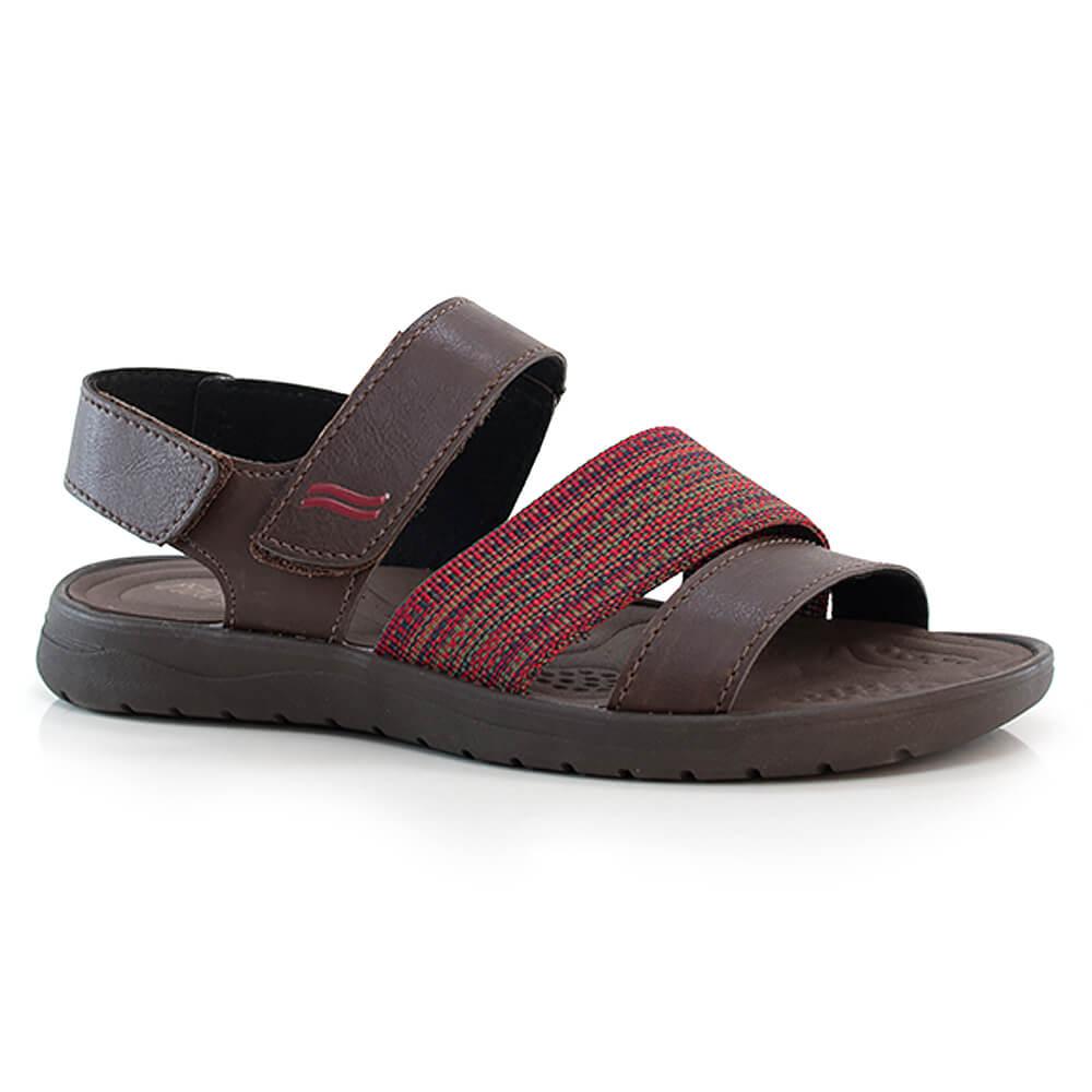 016060015-Papete-Itapua-Itsandal-Masculina-com-Velcro-Marrom
