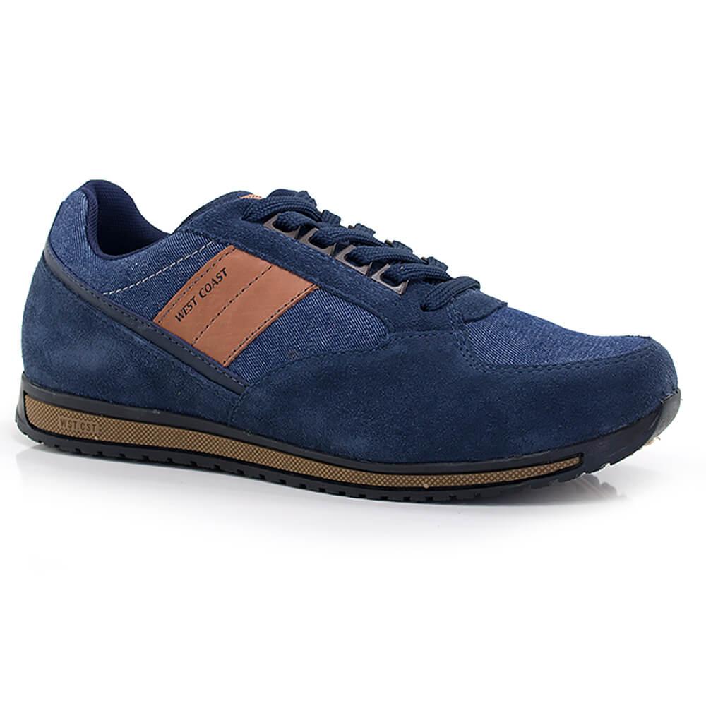 016030151-Sapatenis-West-Coast-Joplin-Masculino-Jeans