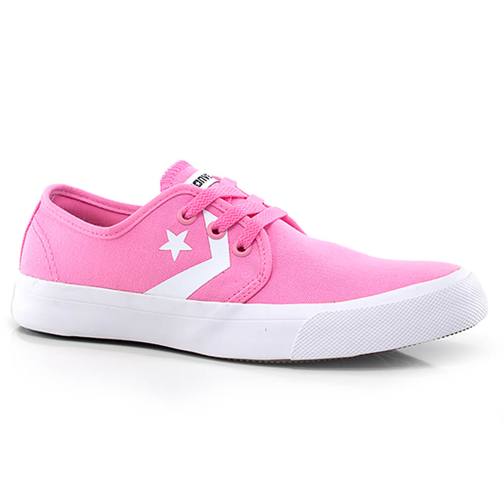 017060772-Tenis-Converse-All-Star-Marquise-Rosa