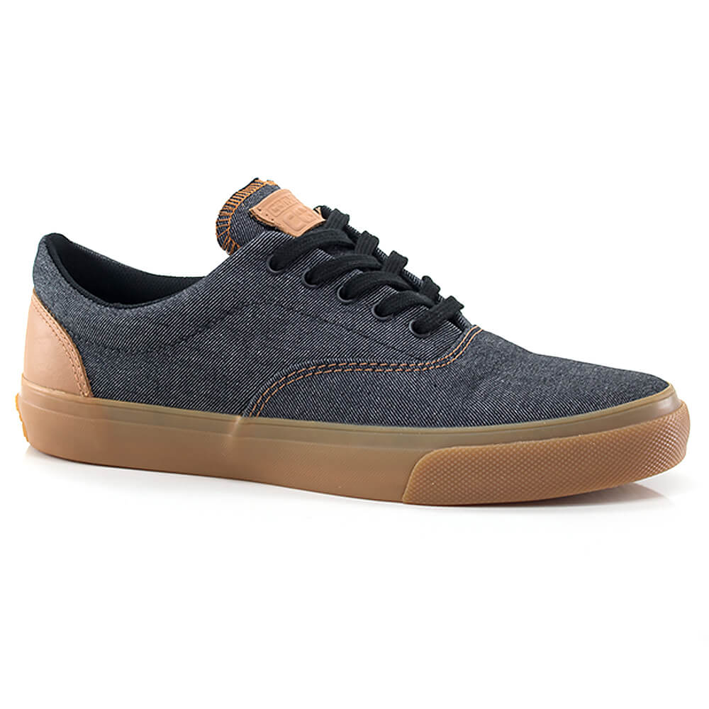 016020884-Tenis-Converse-All-Star-SkidGrip-CVO-Jeans-Preto