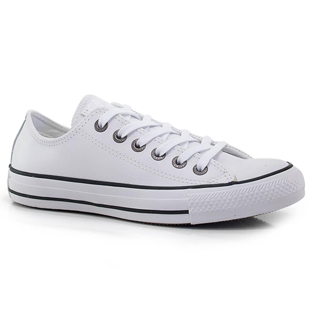 016020879-Tenis-Converse-All-Star-Chuck-Taylor-Couro-Branco