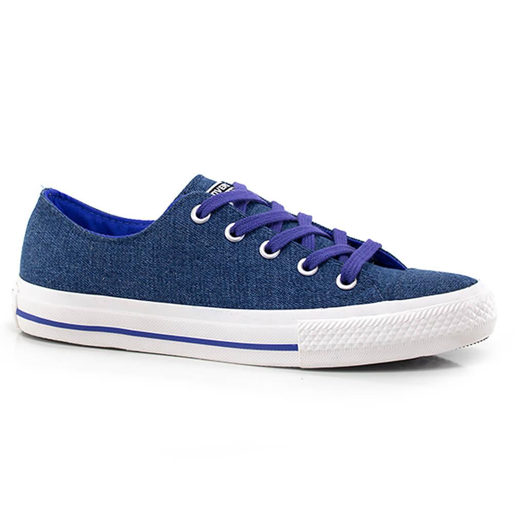 017050775-Tenis-Converse-All-Star-Chuck-Taylor-Gemma-Azul-Escuro