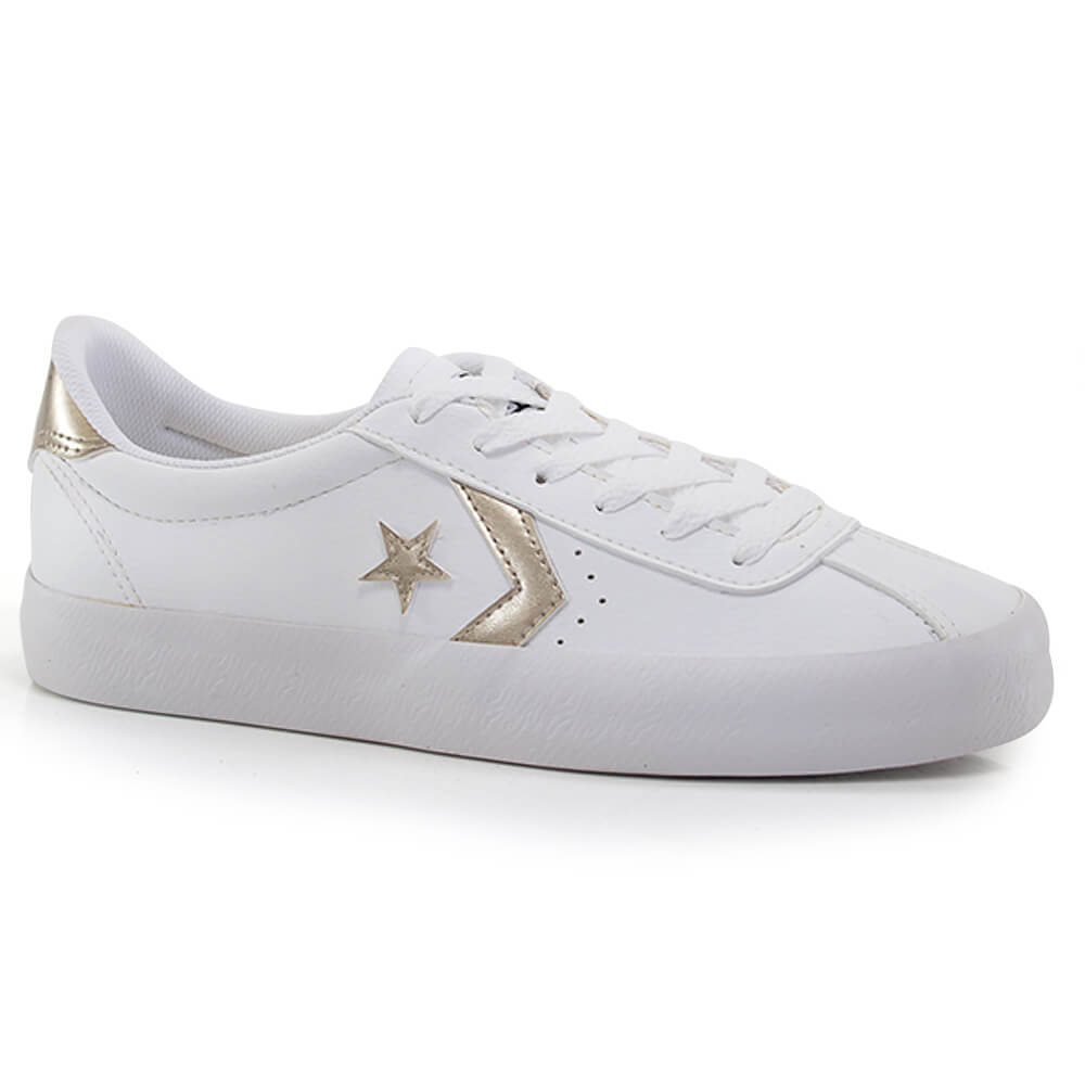 017050773-Tenis-Converse-All-Star-Cons-Break-Point-Branco