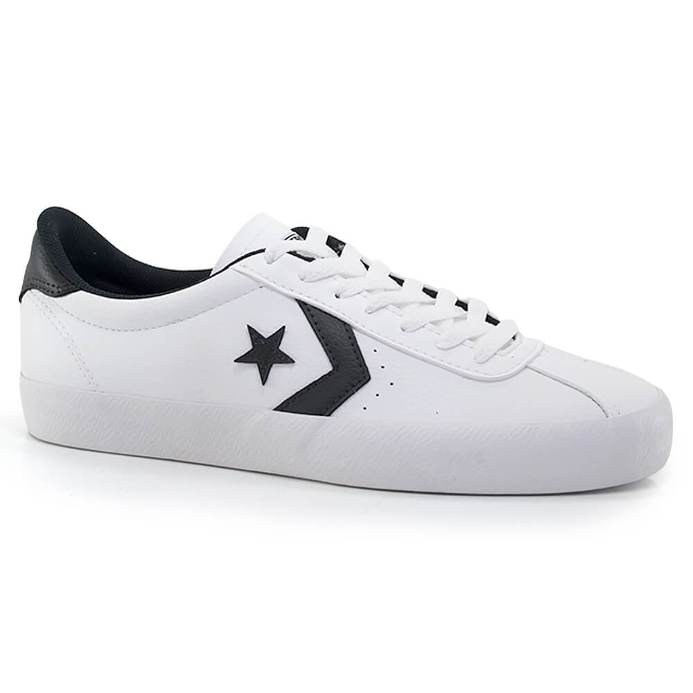 016020886-Tenis-Converse-All-Star-Cons-Break-Point-Branco