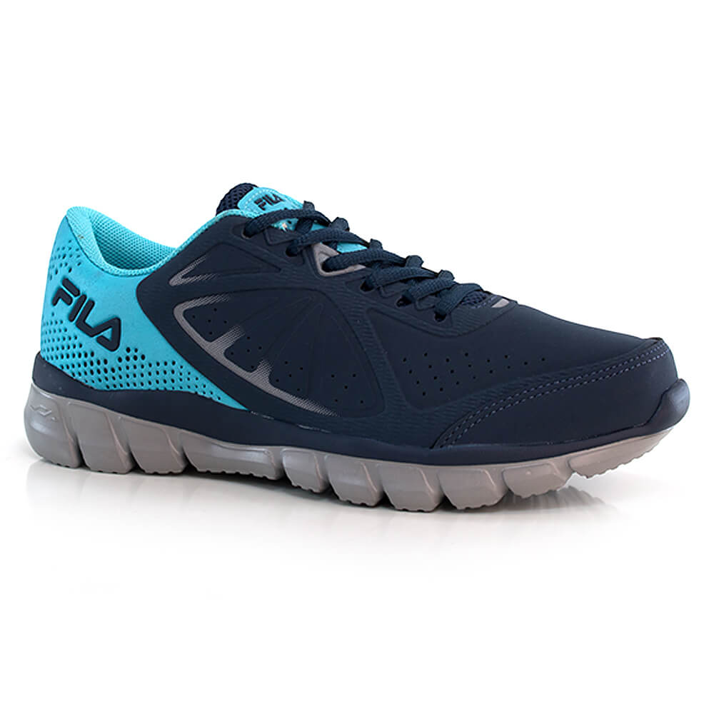 017050828-Tenis-Fila-Escape-Navy-Capri