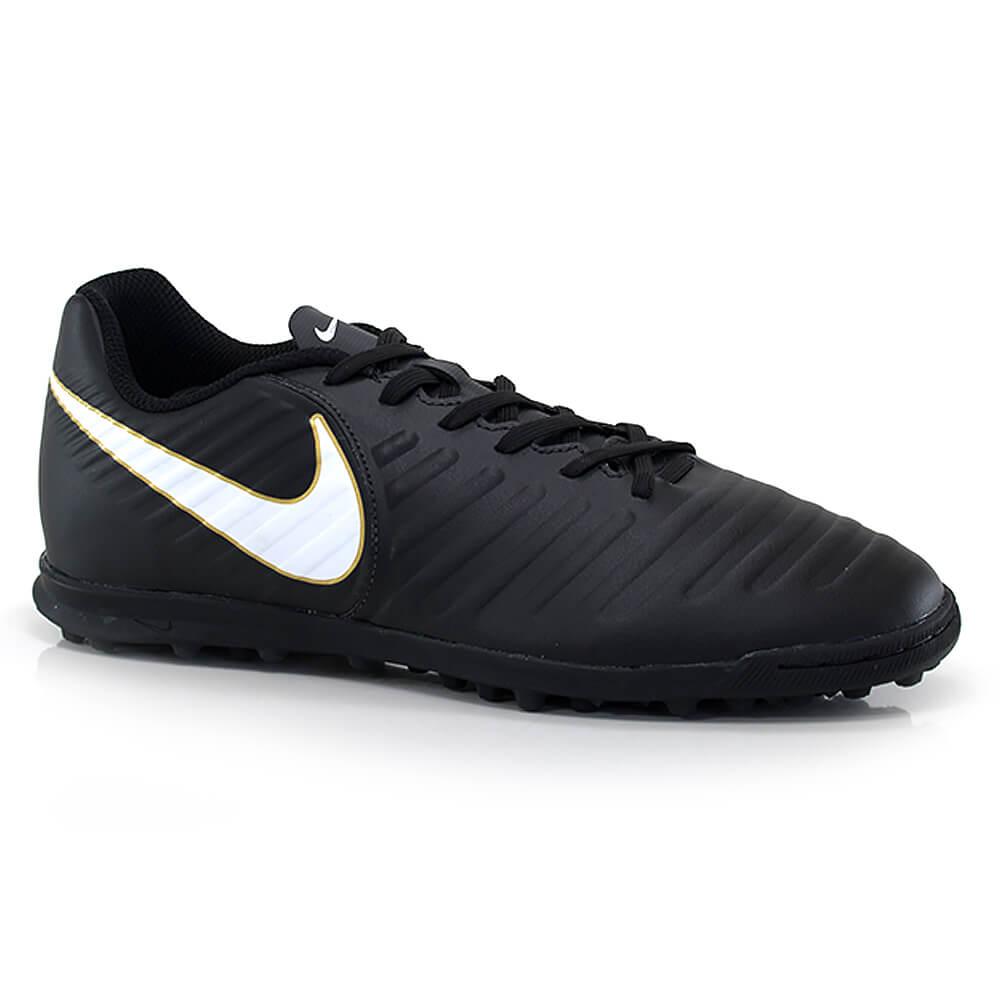 016130016-Chuteira-Nike-TiempoX-Rio-IV-TF-Preto-Branco