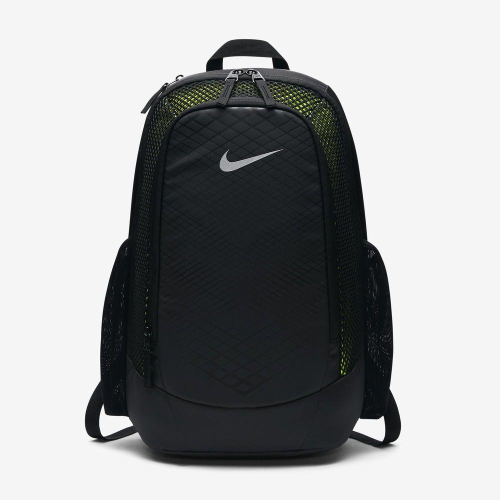 006250170-Mochila-Nike-Vapor-Speed-Preta