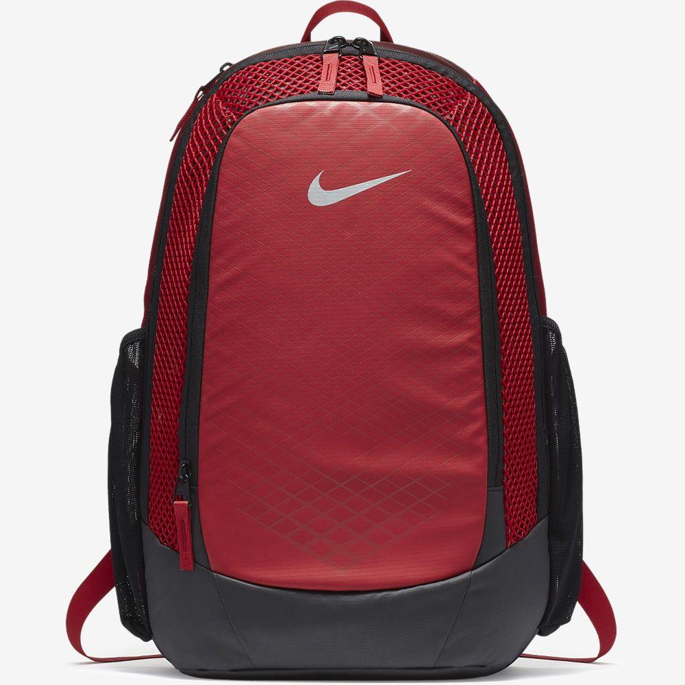 006250170-Mochila-Nike