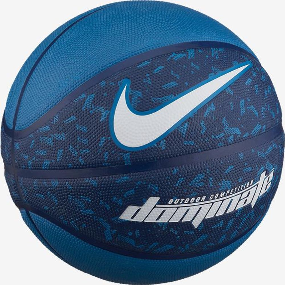 315010030-Bola-Nike-Dominate-Basquete-Azul