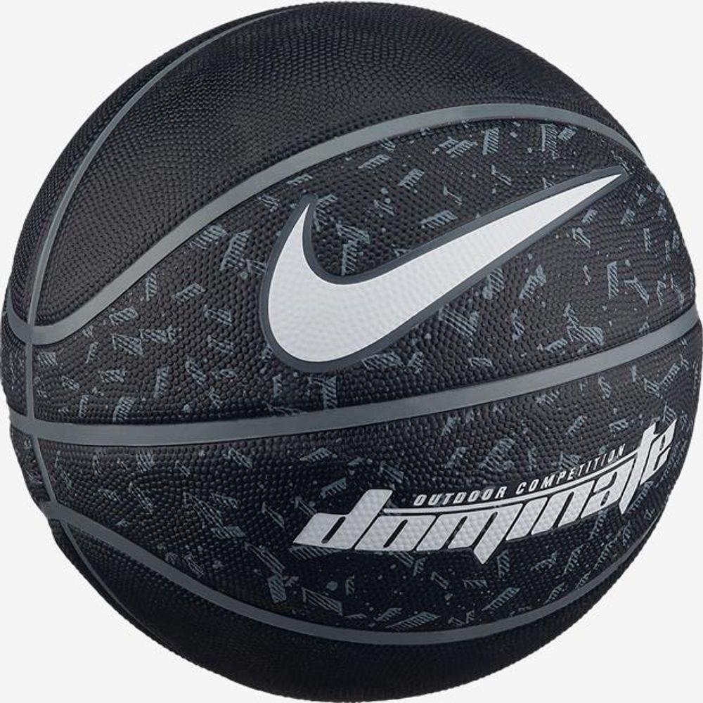 315010030-Bola-Nike-Dominate-Basquete-Preta