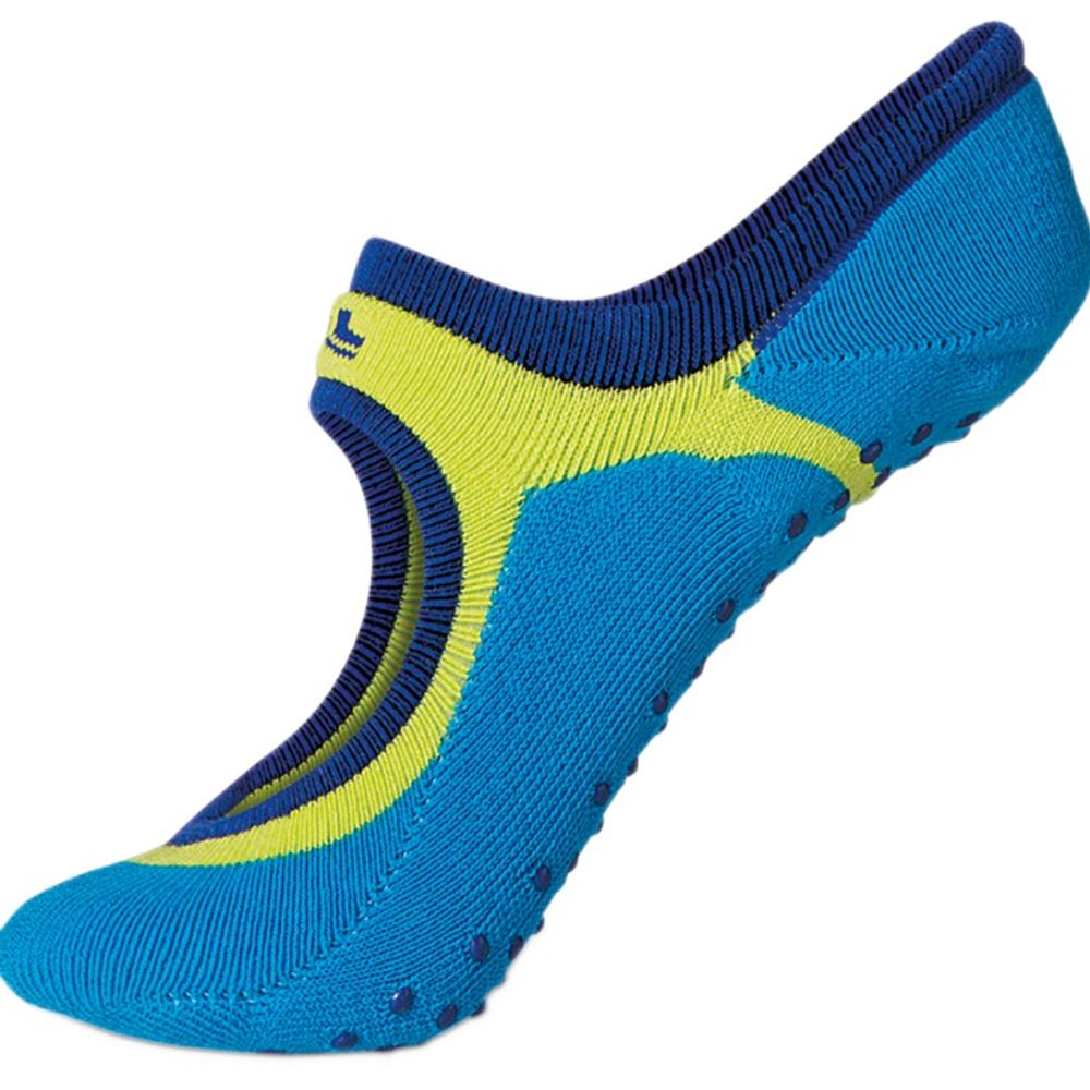 006010312-meia-lupo-pilates-azul