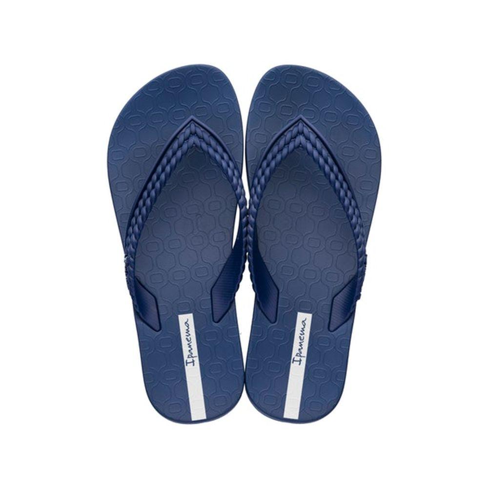 017090212-chinelo-ipanema-love-domingao-do-faustao-azul-marinho