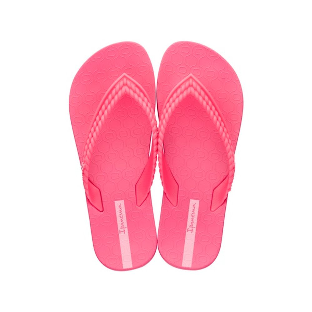 017090212-chinelo-ipanema-love-domingao-do-faustao-rosa-neon-pink