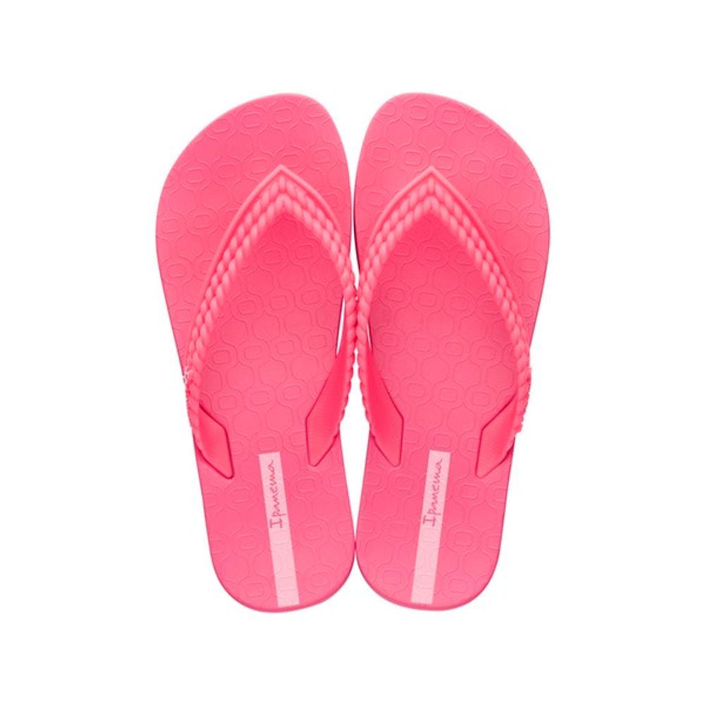 017090212-chinelo-ipanema-love-domingao-do-faustao-rosa-neon-pink