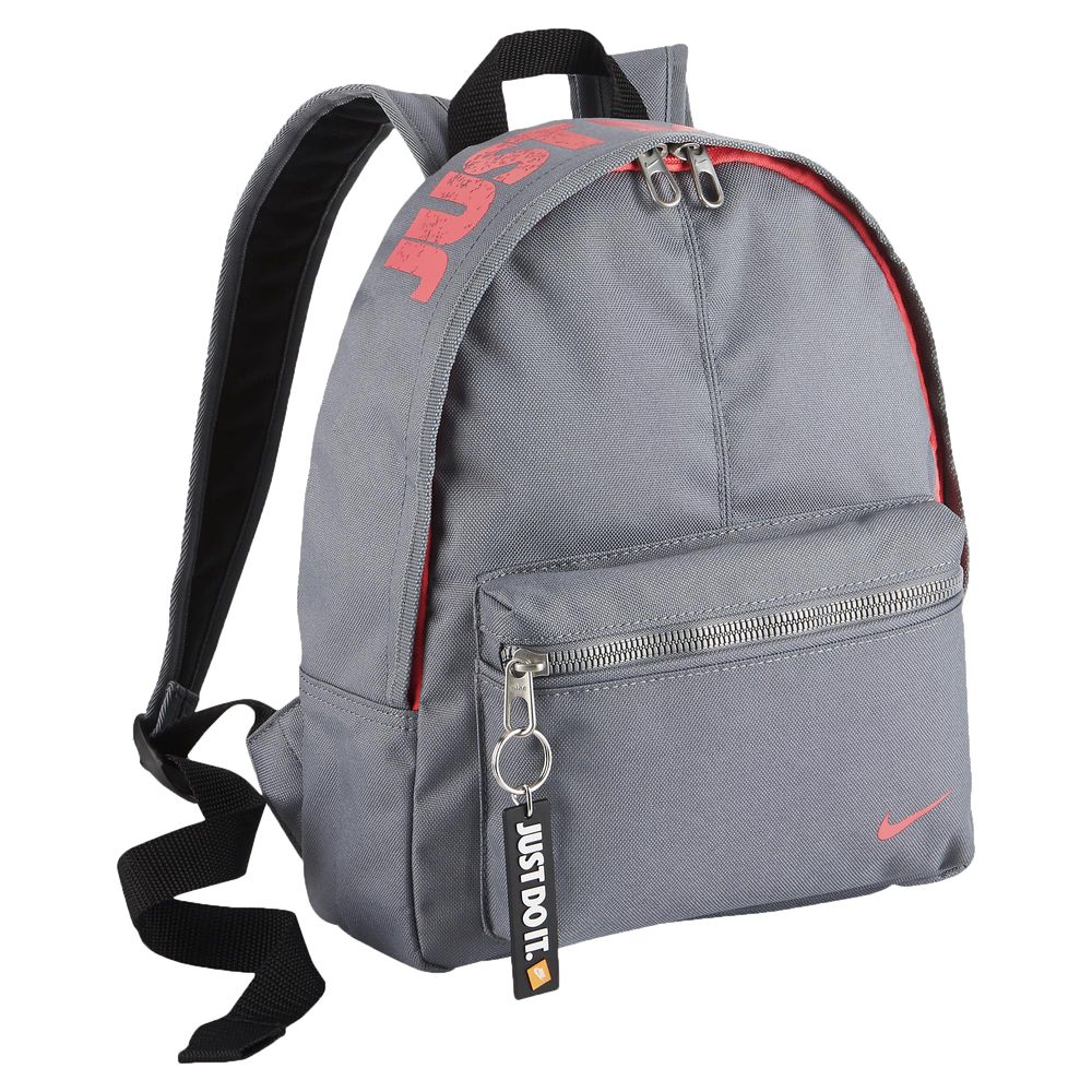 006250072-Mochila-Nike-Infantil-Classic-Cinza-Rosa