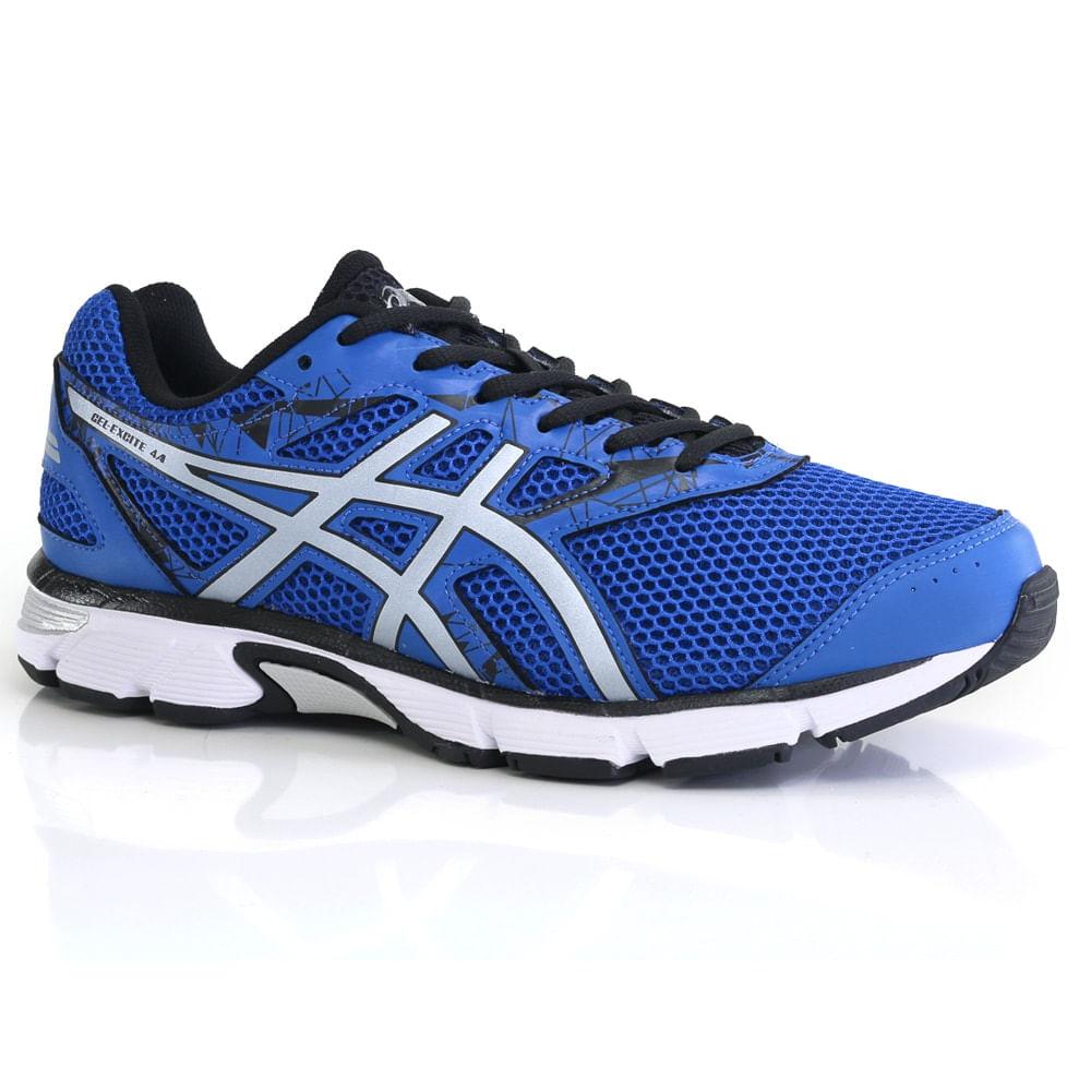 016020894-Tenis-Asics-Gel-Excite-Masculino-Azul