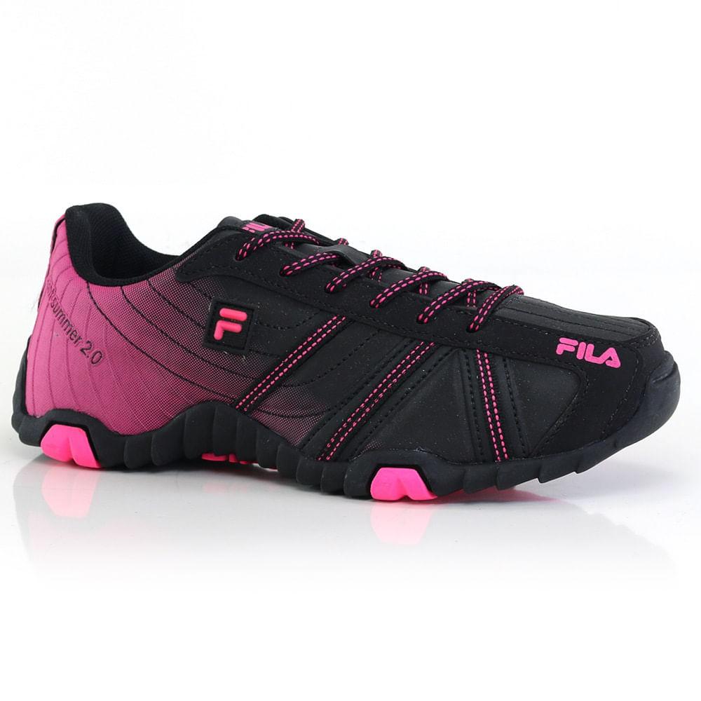 017050526-Tenis-Fila-Slant-Summer-Preto-Pink