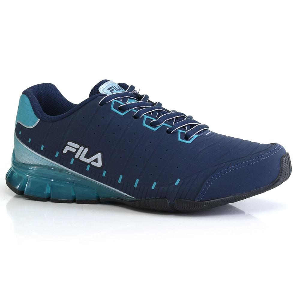 017050829-Tenis-Fila-Sequential-Marinho-Azul-Feminino