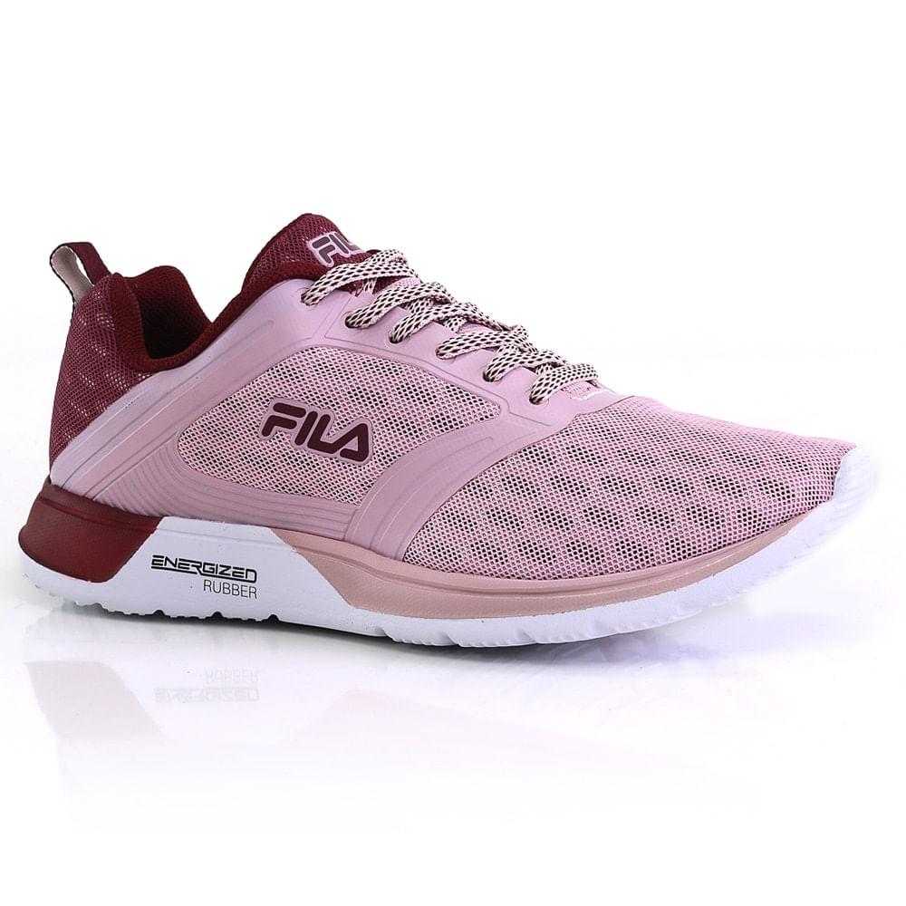 017050830-Tenis-Fila-Intense-Rosa-Magenta