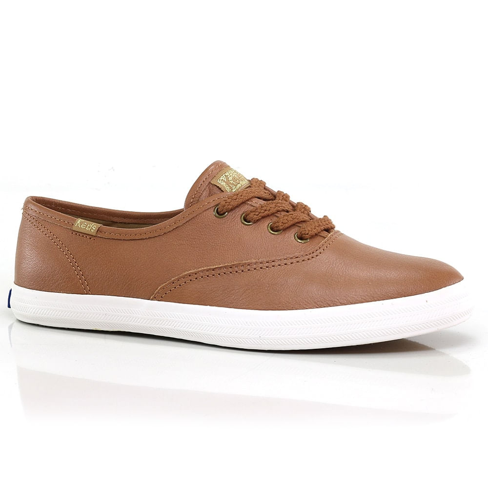 017050784-Tenis-Keds-Champion-Leather-Caramelo