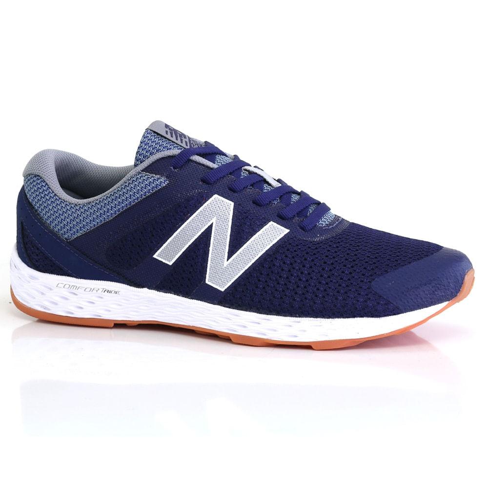 016020950-Tenis-New-Balance-520-Marinho