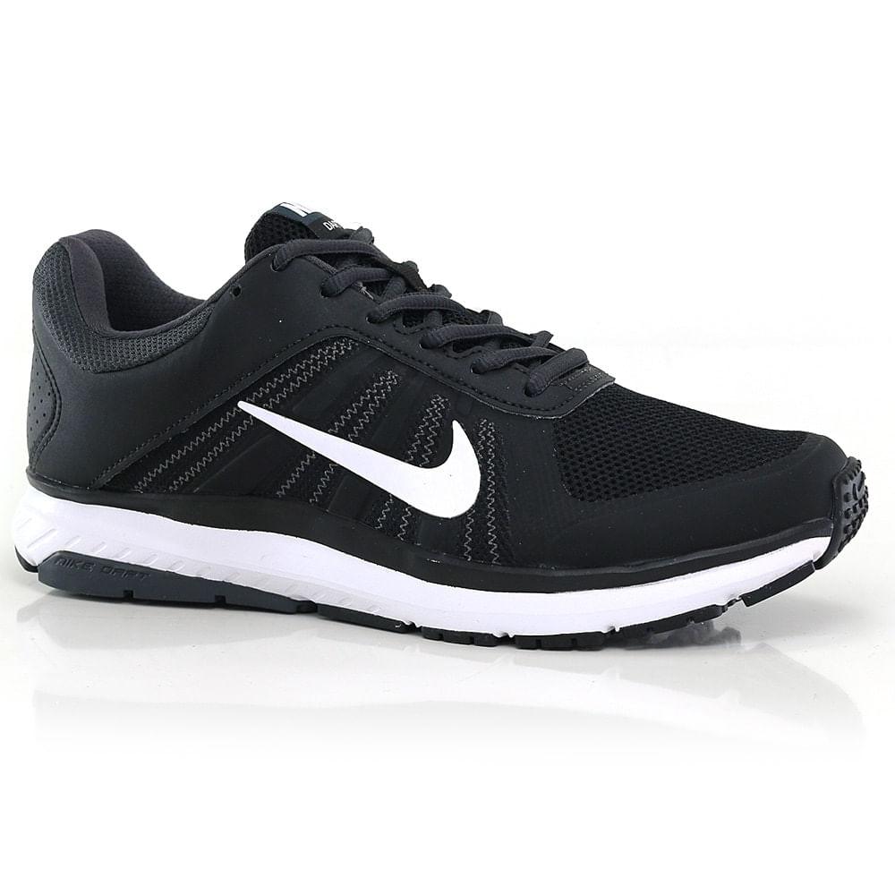 016020917-Tenis-Nike-Dart-12-Preto-Branco