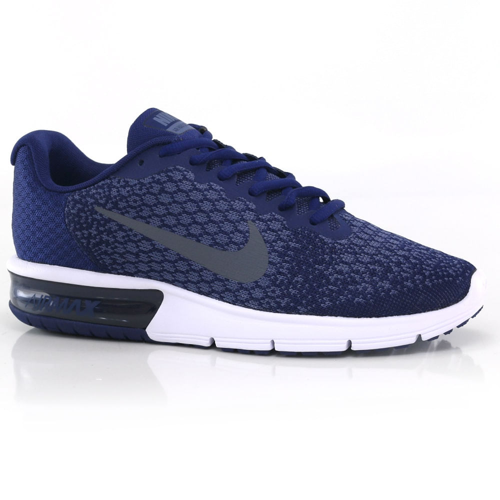 016020910-Tenis-Nike-Air-Max-Sequent-Azul-Marinho