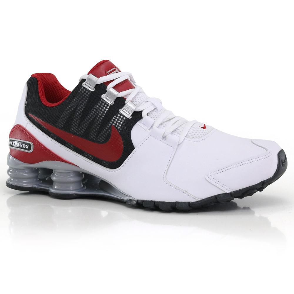 016020921-Tenis-Nike-Shox-Avenue-Branco-Vermelho