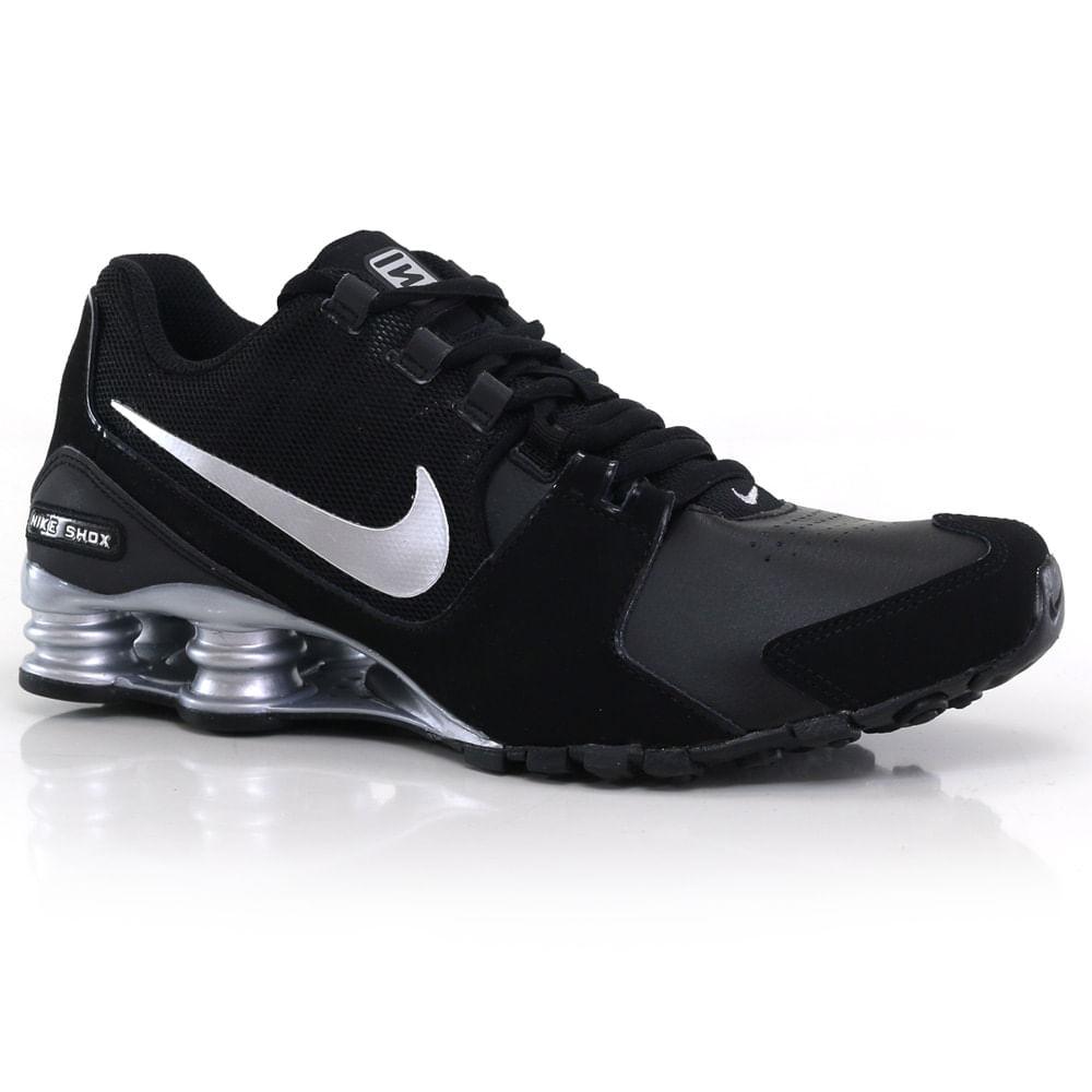 016020918-Tenis-Nike-Shox-Avenue-Preto-Prata