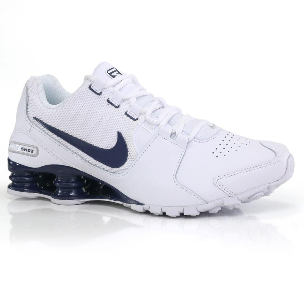 016020909-Tenis-Nike-Shox-Avenue-Branco