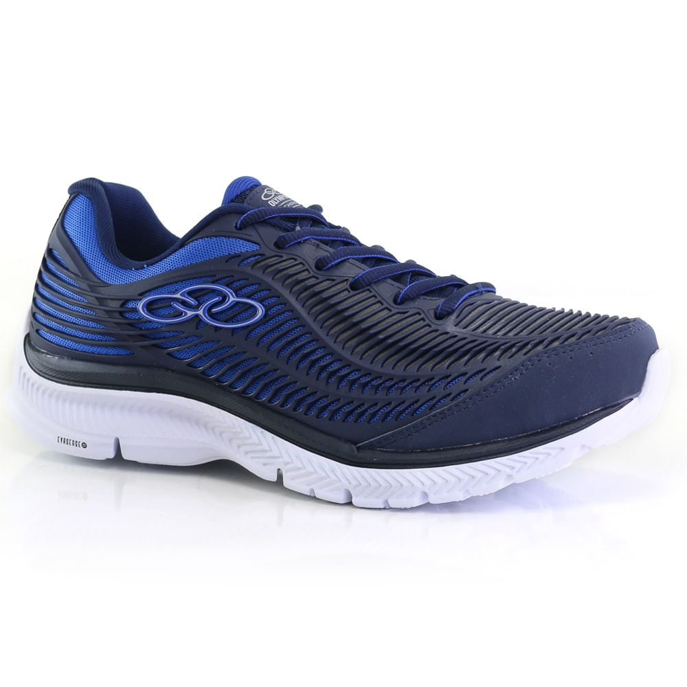 016020925-Tenis-Olympikus-Choice-Masculino-Marinho-Azul