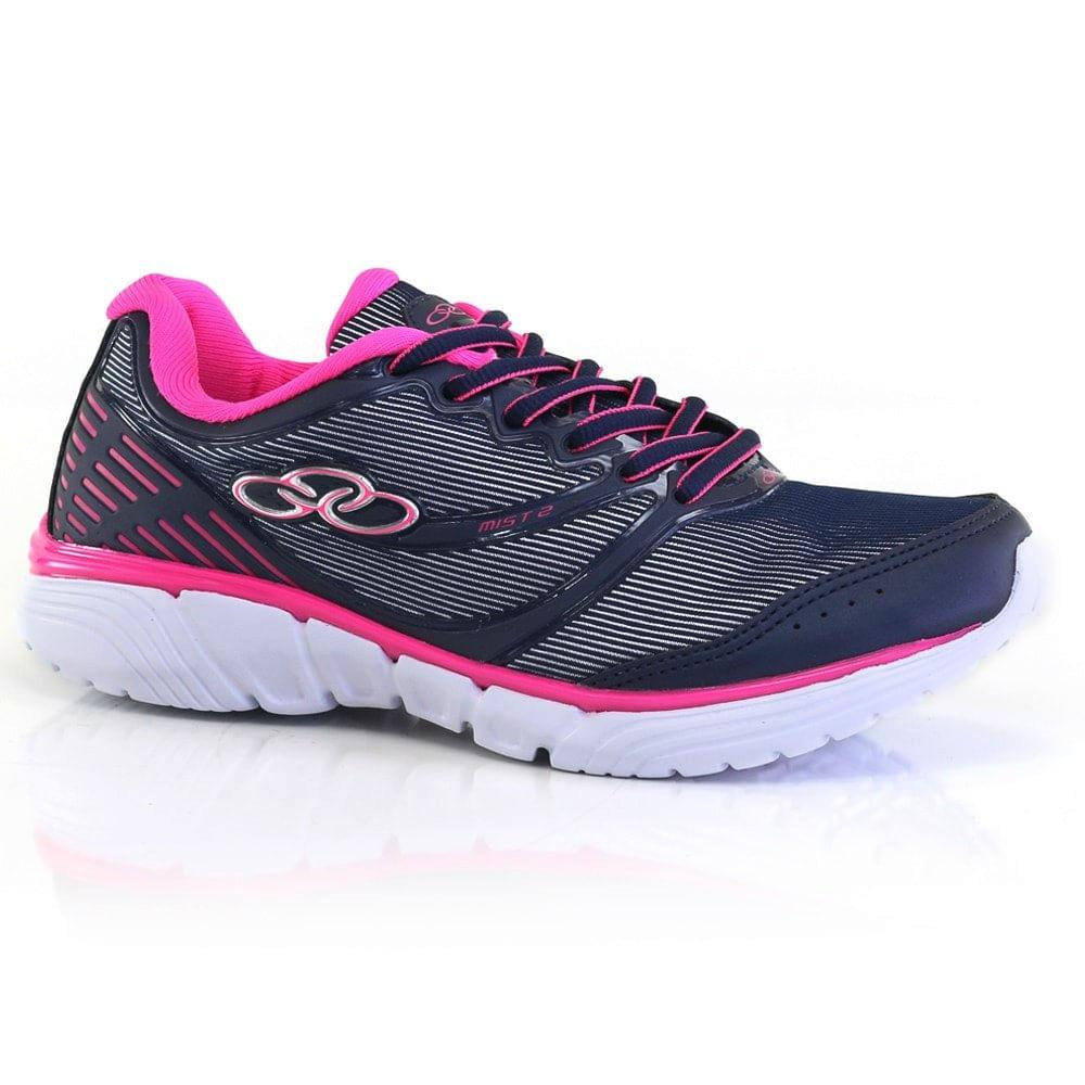017050804-Tenis-Olymikus-Mist-Feminino-Marinho-Pink