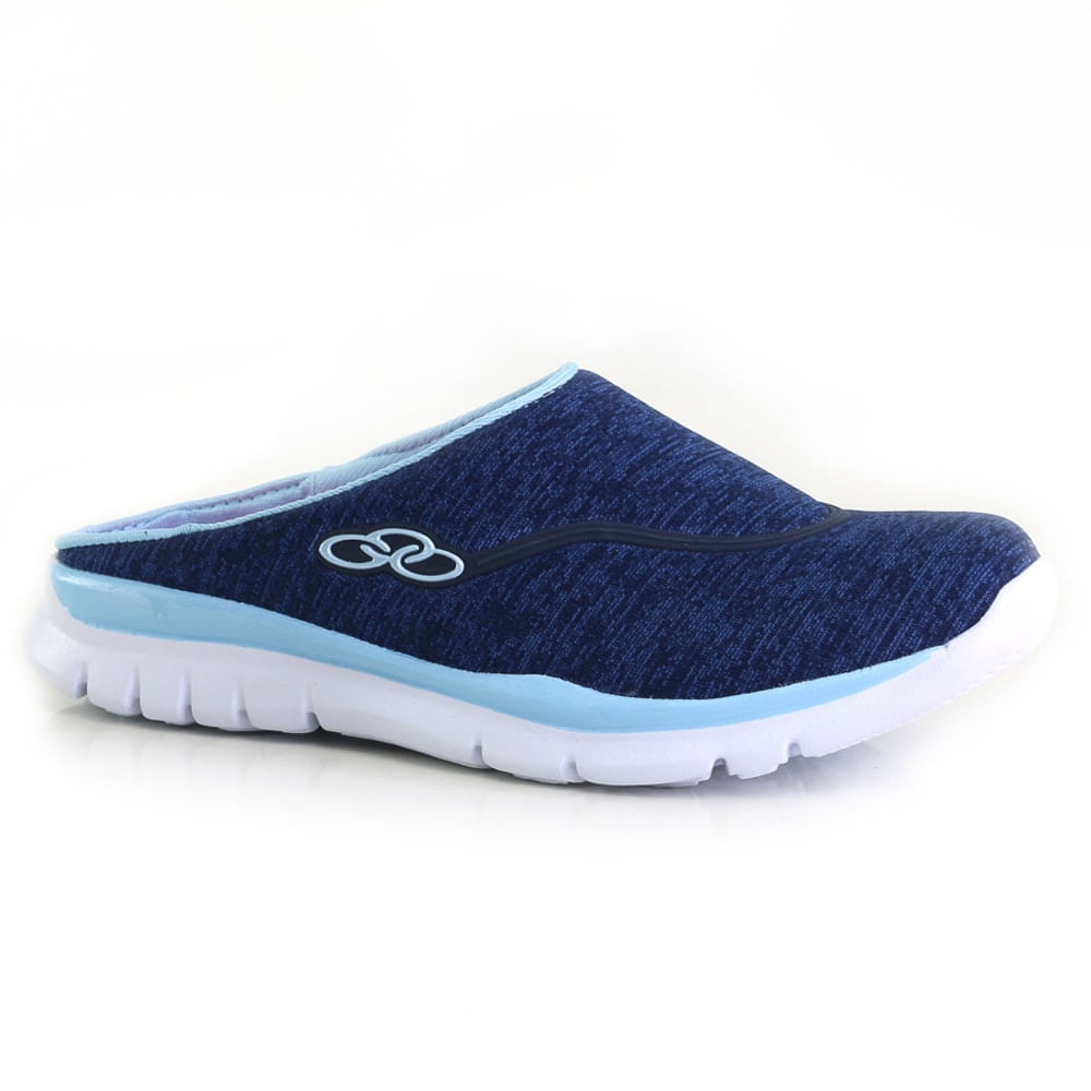 017050803-Tenis-Olympikus-Mule-Feel-Feminino-Azul-Marinho