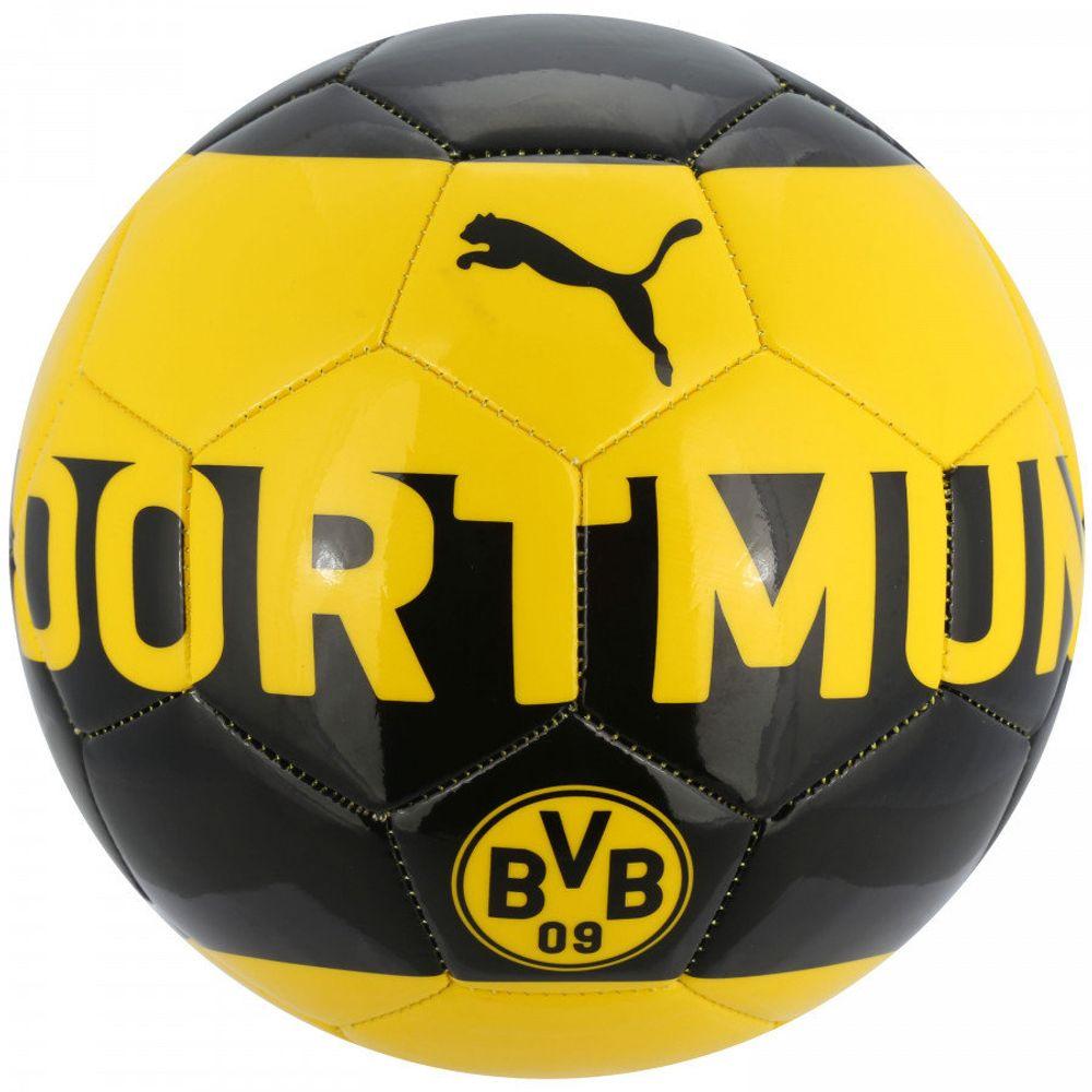 315010084-Bola--Puma-BVB-Fan-Ball-Futebol-de--Campo-Amarelo-Preto