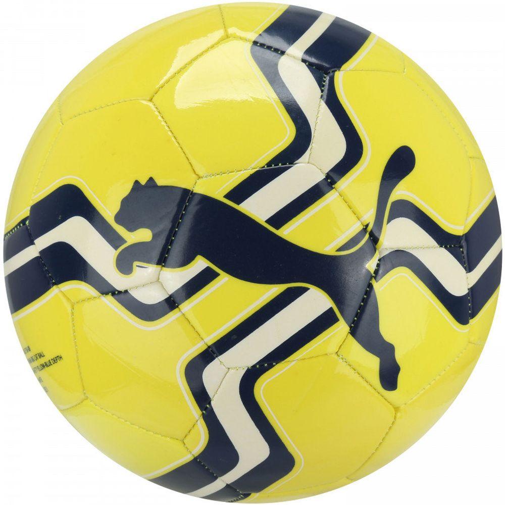 315010072-Bola--Puma-Big-Cat--Futebol-de-Campo-Amarelo