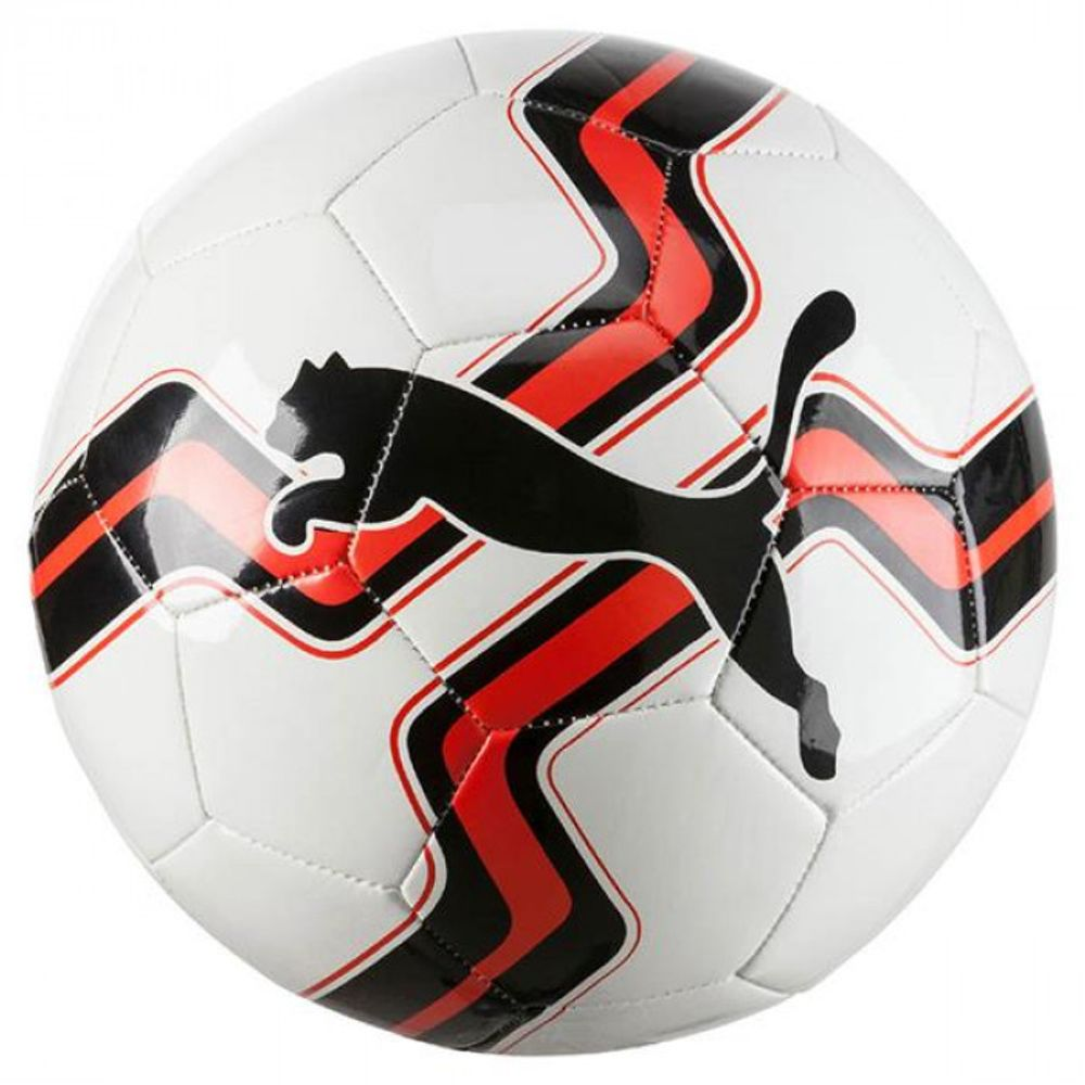 315010072-Bola--Puma-Big-Cat--Futebol-de-Campo-Branco-5-