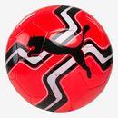 315010072-Bola--Puma-Big-Cat--Futebol-de-Campo-Coral-3-