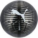 315010083-Bola-Puma-One---Chrome-Ball-Futebol-de--Campo-Preto