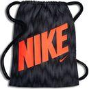 006250166-Sacola-Nike-Ya--Graphic-GymSack-Preto