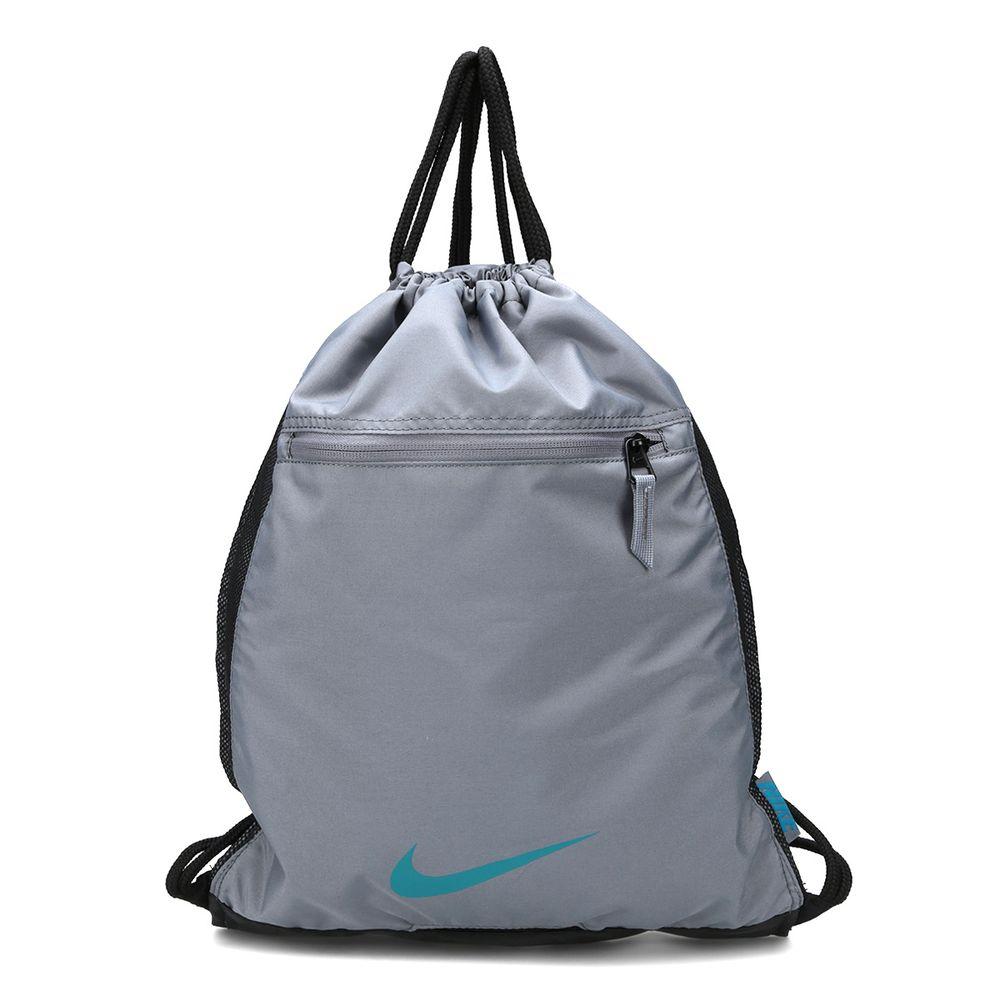 006250167-Sacola-Nike-Alpha-Adapt--GymSack-Cinza-2-