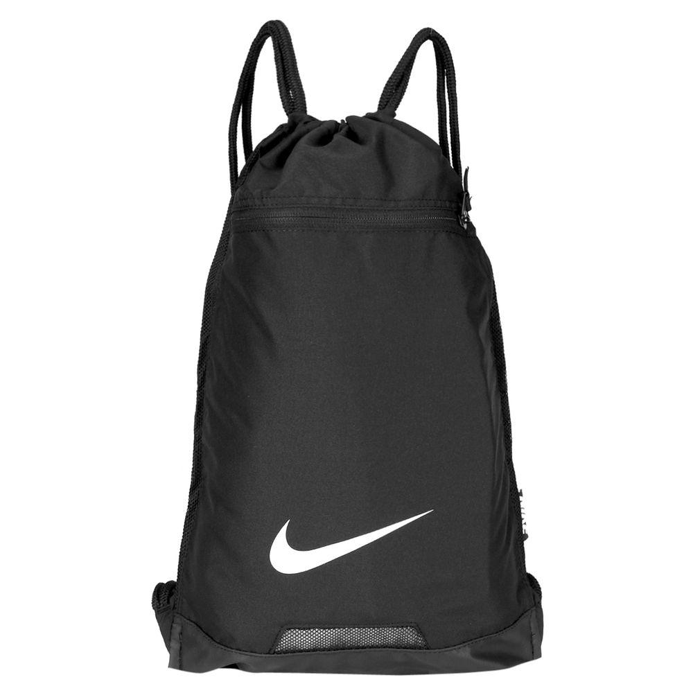 006250167-Sacola-Nike-Alpha-Adapt--GymSack-Preto