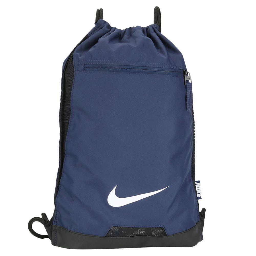 006250167-Sacola-Nike-Alpha-Adapt--GymSack-Marinho-4-