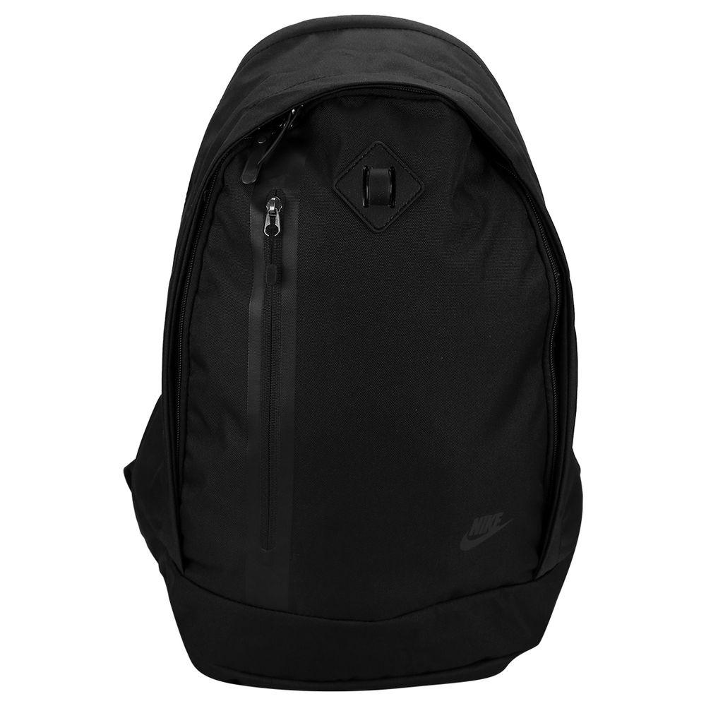 006250165-Mochila-Nike--Cheyenne-3.0--Solid-Preto