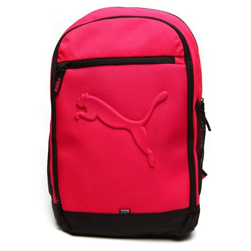 006250074-Mochila-Puma--Buzz-Back-Pack-Rosa-3-